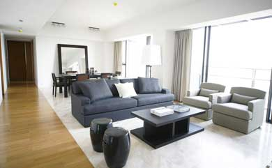 The-Met-Sathorn-Bangkok-3-bedroom-for-sale