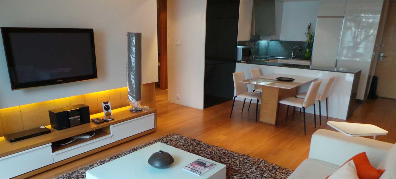 The-Met-Sathorn-Bangkok-2-bedroom