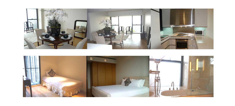 The-Met-Sathorn-2br-rent-061765k182-lrg