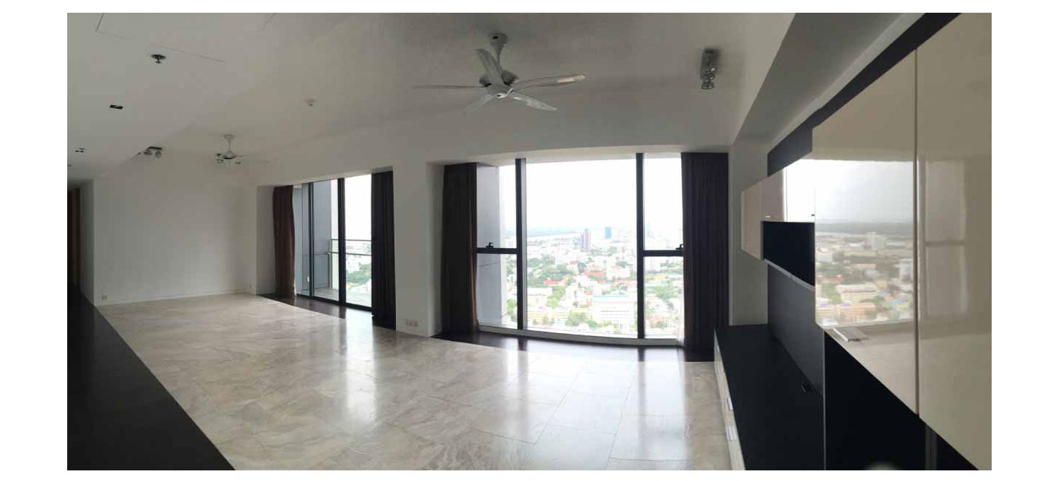The-Met-Sathorn-3br-sale-0618-lrg
